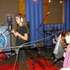 Valerie Singers